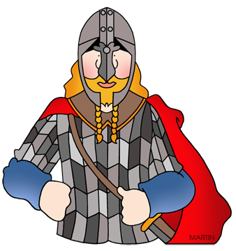 free middle ages clip art by phillip martin rh middleages phillipmartin info Medieval Ages Medieval Ages